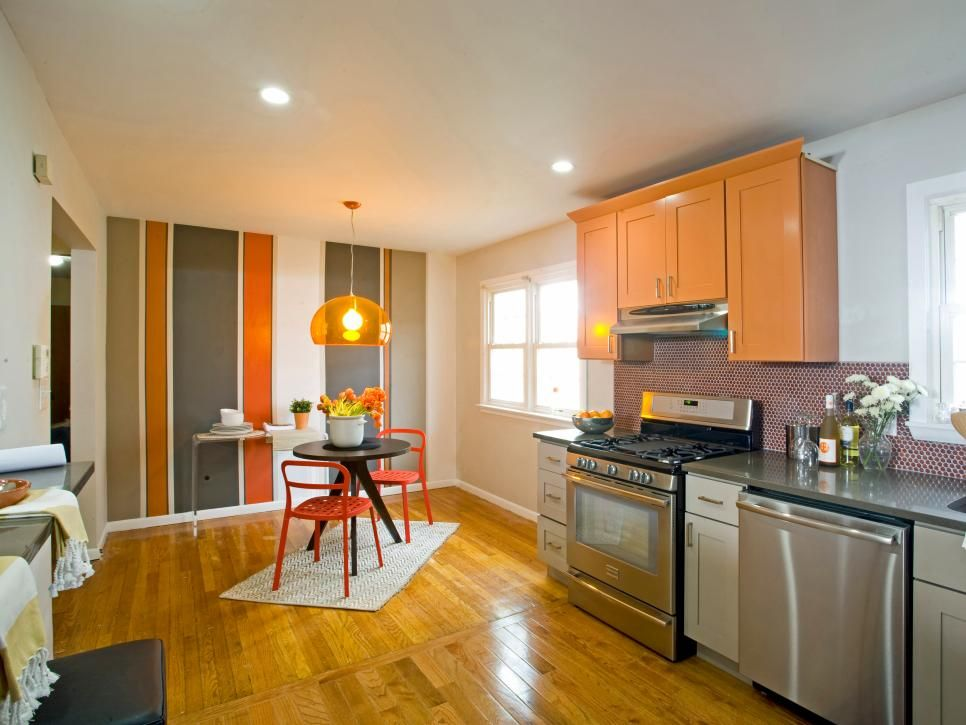 Kitchen Cabinets Should You Replace Or Reface Cheap Kitchen Cabinets Cost Of Kitchen Cabinets Replacing Kitchen Cabinets