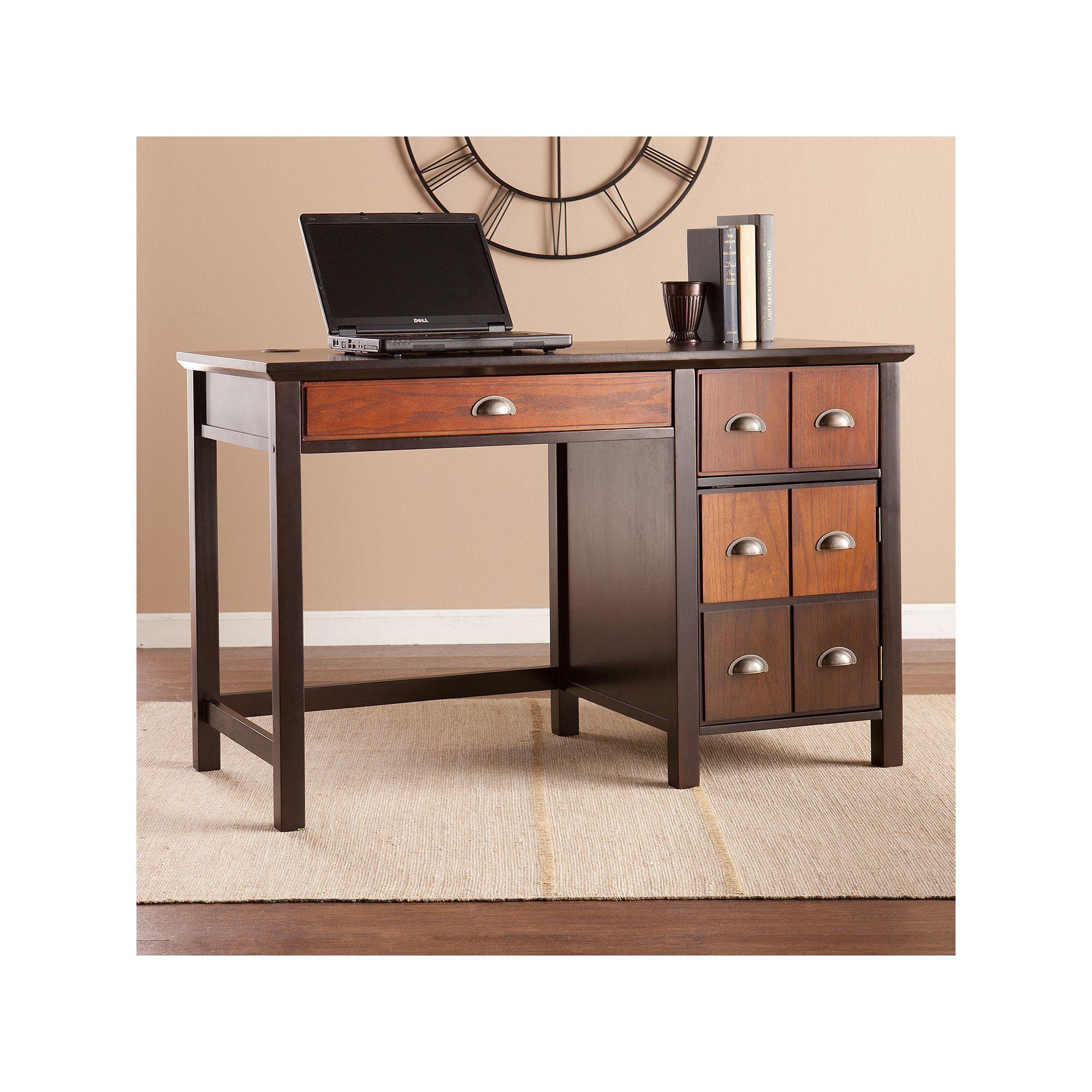 Home Office Desks, Home Office