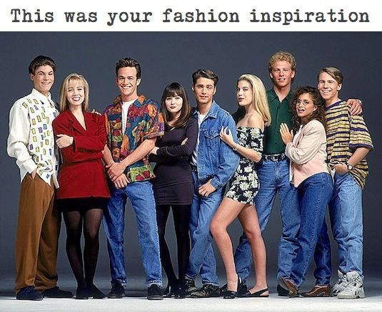 Image result for 90s estate teenagers