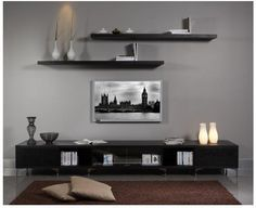 modern tv cabinets design ideas | tv cabinets | pinterest | tv
