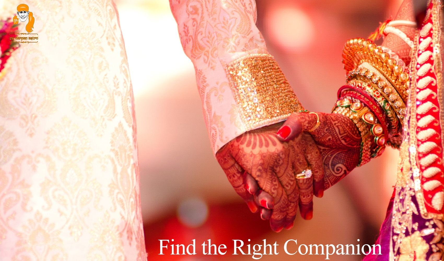 Best Marriage Astrologer In Bangalore Wedding Background Wedding Background Wallpaper Wedding Background Images