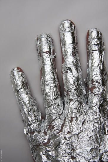 aluminum   Very cool photo blog