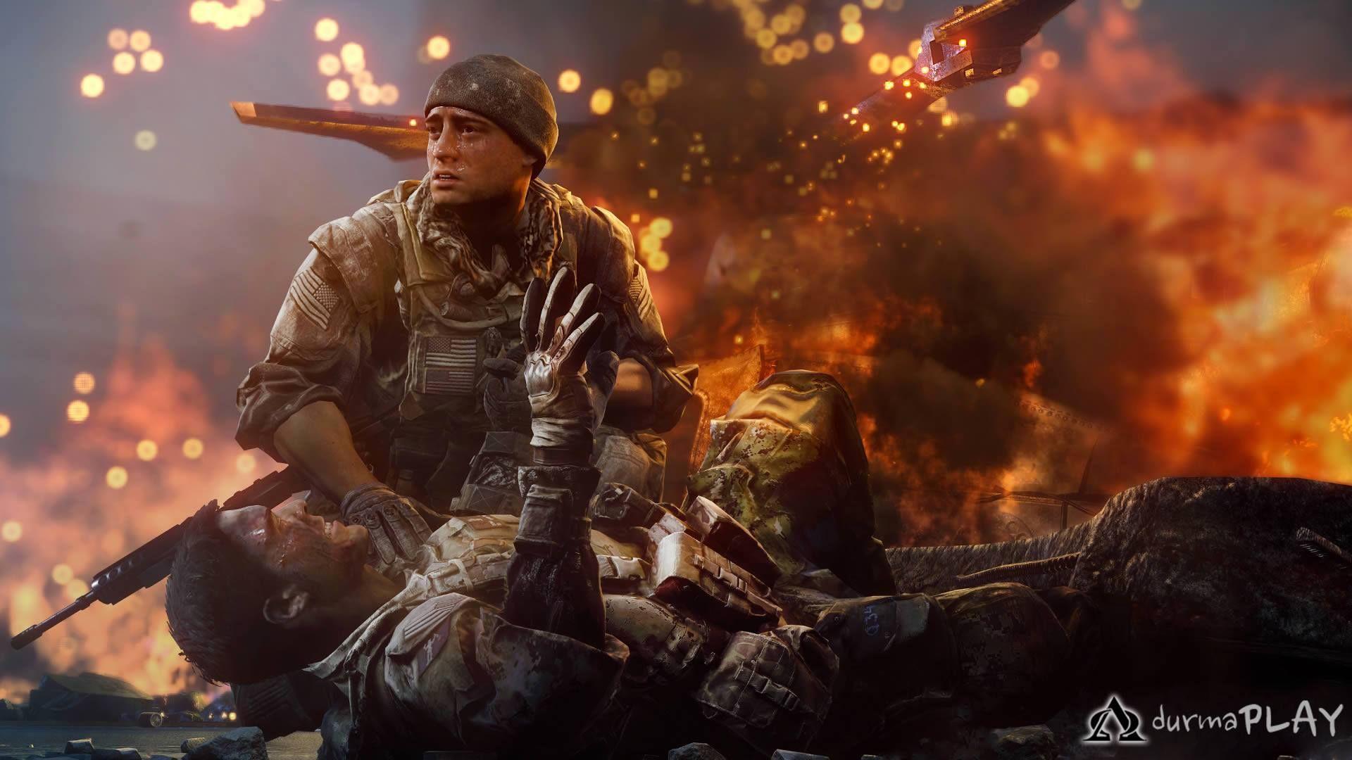 https://www.durmaplay.com/Product/battlefield-4-ps4-icin battlefield-4-bf4-ps4-screenshot-durmaplay-oyun-01469901.jpg 1.920×1.080 piksel