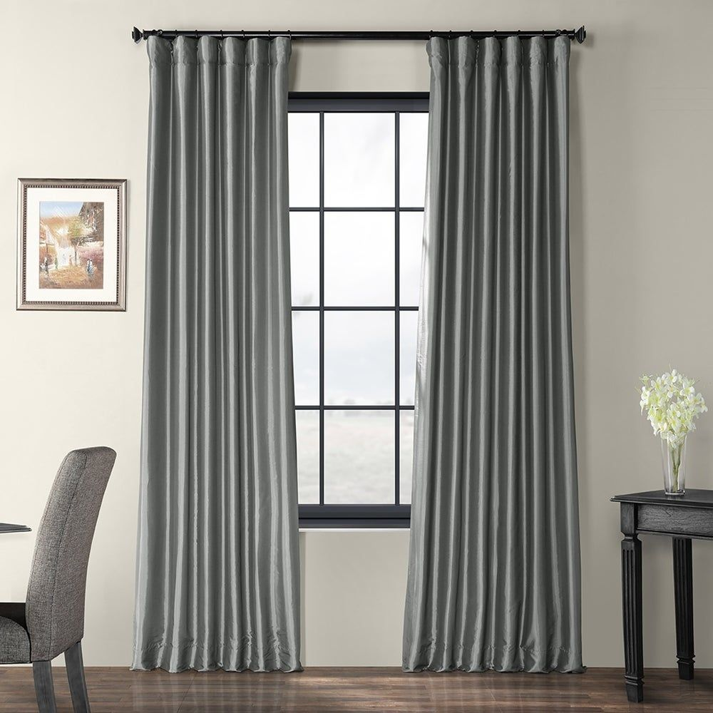 Overstock Com Online Shopping Bedding Furniture Electronics Jewelry Clothing More Panel Curtains Colorful Curtains Curtains