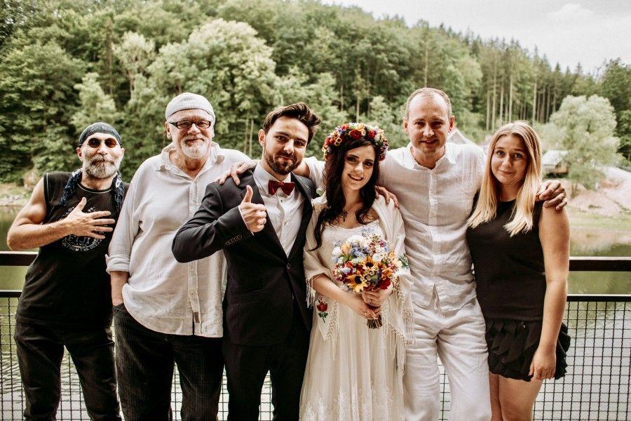 Zespół Dj Konarski Band Zespół Na Wesele Dolny śląsk Wrocław