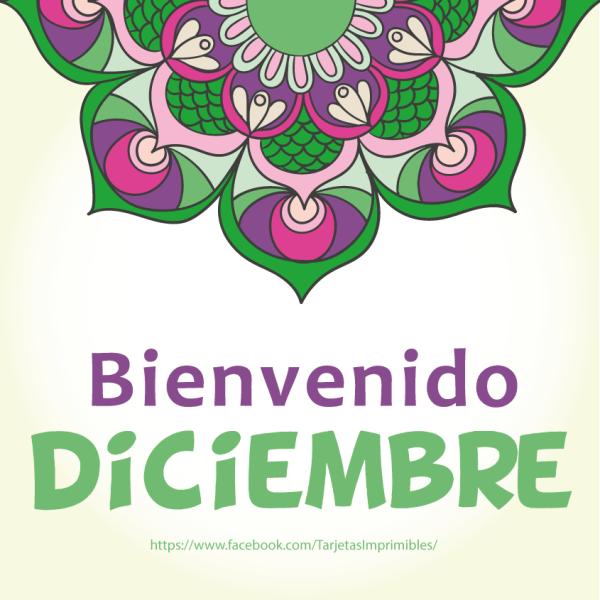 bienvenido-diciembre-cartel