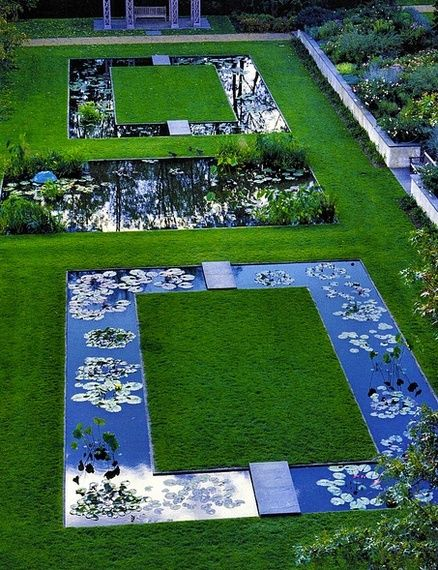 3732677e121d1447cf54891596bfe77e - Donald M Kendall Sculpture Gardens At Pepsico