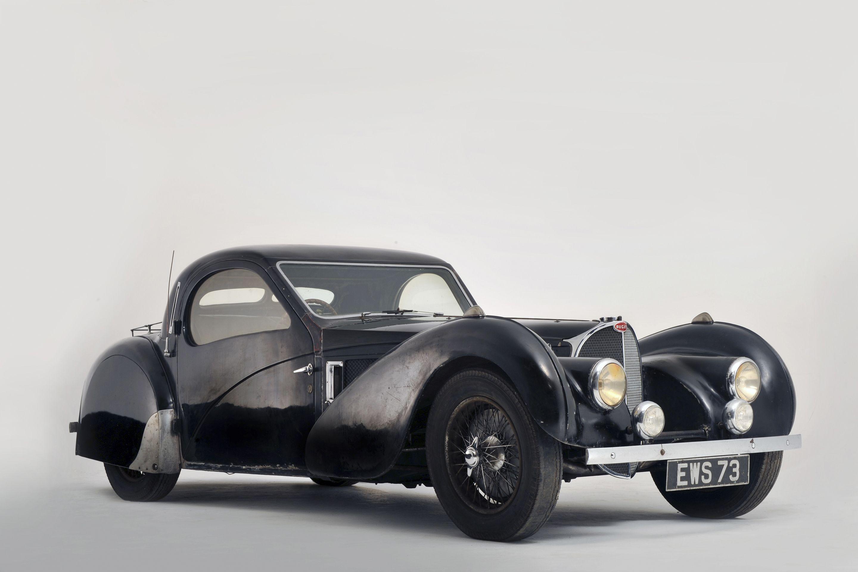 1937 Bugatti Type 57S - https://fortunedotcom.files.wordpress.com ...