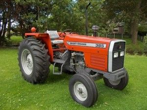 tractor sound effect free download mp3