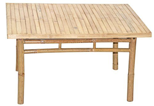Cheap Bamboo Kd Table Square Best Led Grow Lights For