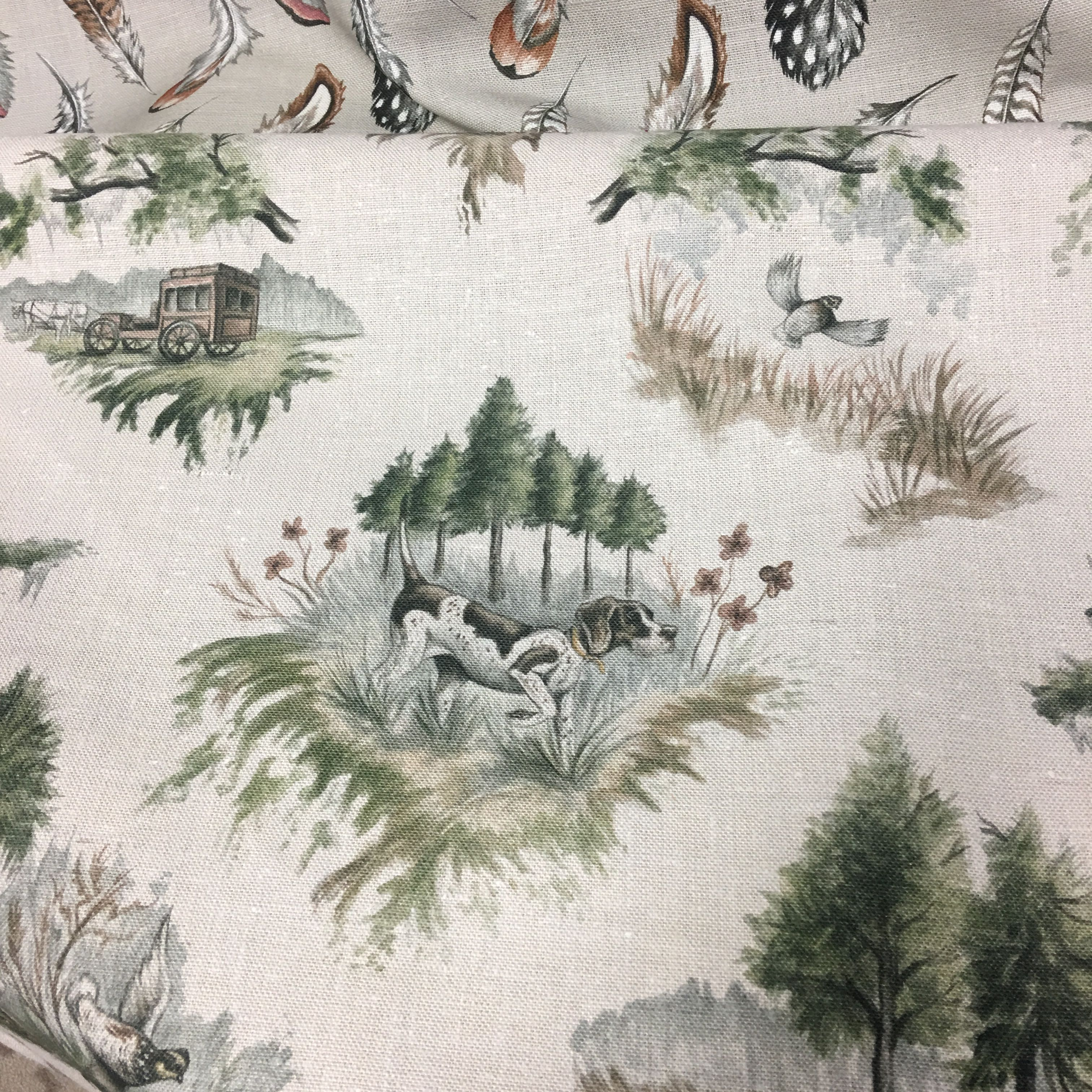 Pin by sherry on new arrivals fabulous fabrics