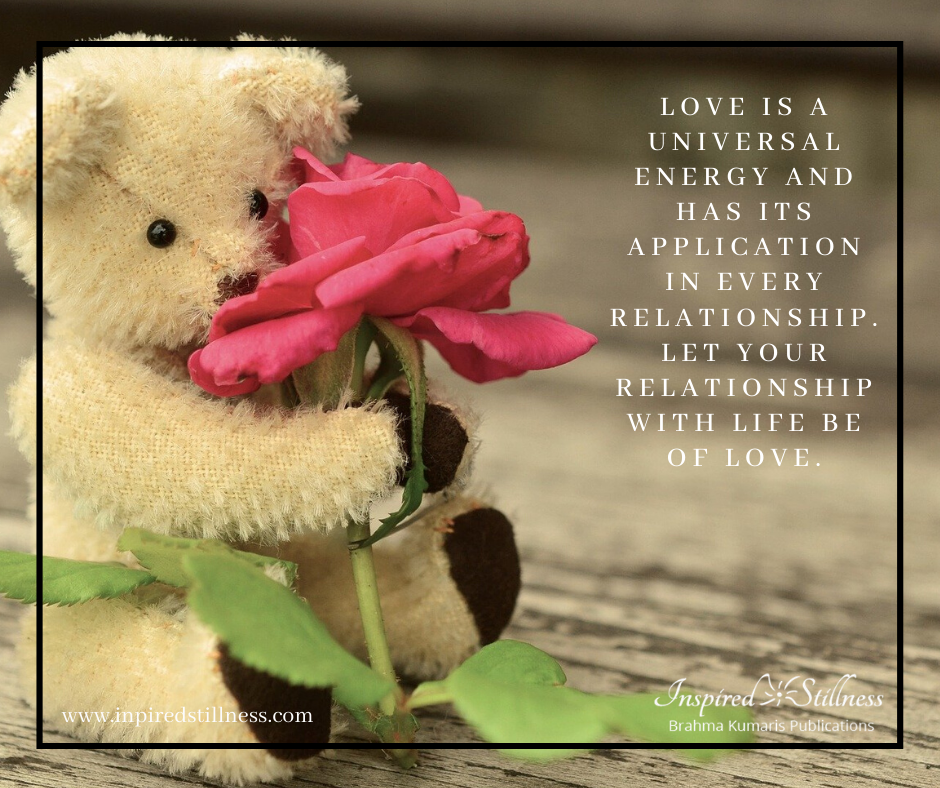 Relationship . . . . . #Abundance#Challenges#Communication#Emotions#Forgiveness#Happiness#LettingGo#Mindset#positivity#Relationships#Self#Spirituality#Truth#Wellbeing#Confidence#Decisions#Habits#Intuition#Karma#Lifestyle#Meditation#Resilience#Success#thoughtfortoday#inspire#inspiredstillness#brahmakumaris#peace#wellness#relationship