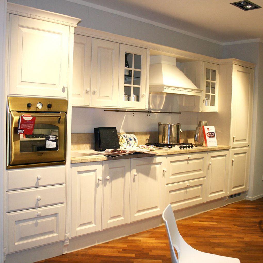 Bello Mobile Lavello Cucina Ikea In 2020 Kitchen Design Italy Decor Ikea