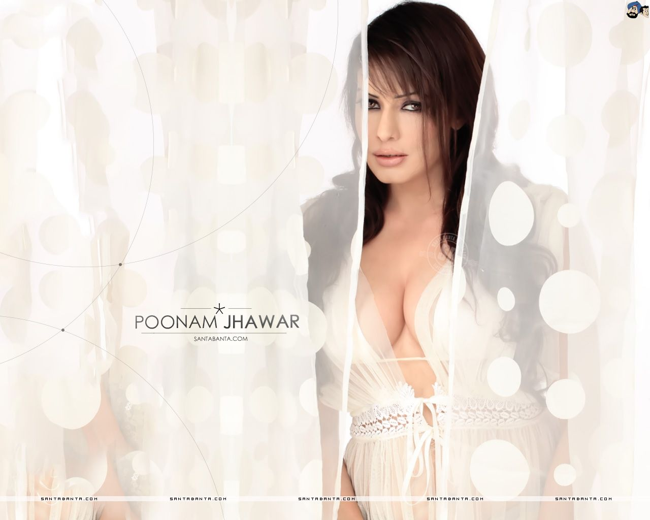 Poonam Jhawer Wallpapers