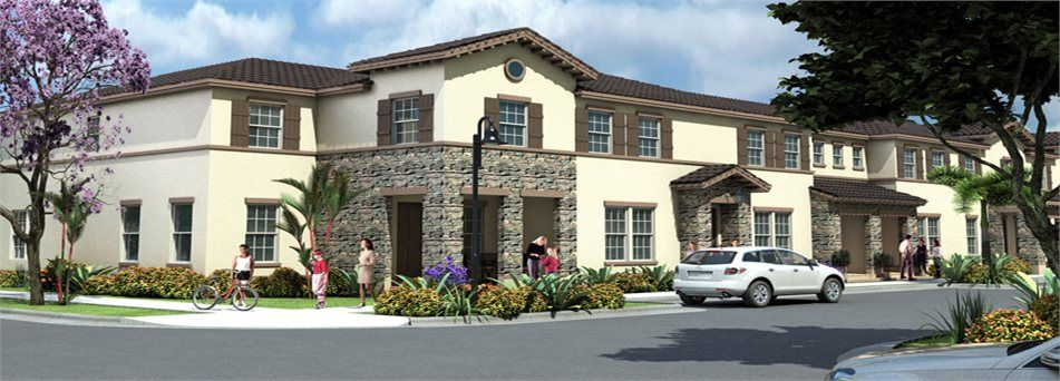Super Kendall Square Master Planned Community Miami Florida Download Free Architecture Designs Crovemadebymaigaardcom