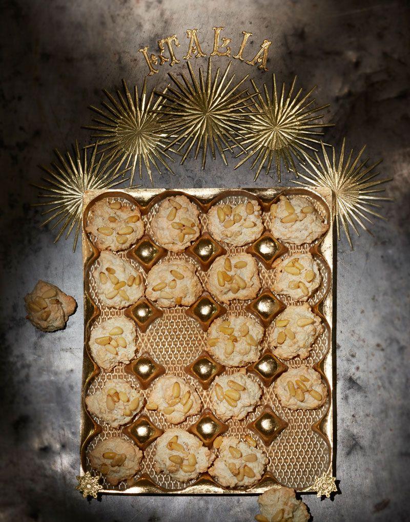 Gedicht Weihnachtsgebäck.Weihnachtsgebäck Von Welt Weihnachtsbäckerei Leckere Plätzchen