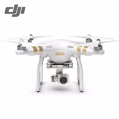 Dji phantom quadcopter цена джойстик для очков виртуальной реальности hiper