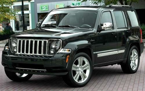 2016 jeep liberty redesign | jeep | pinterest | jeep liberty sport