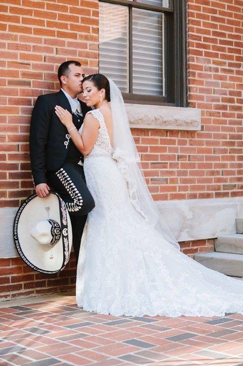 Mexican Wedding Picture Ideas Charro Bodas