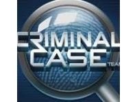 Criminal Case (Pc) #Ciao