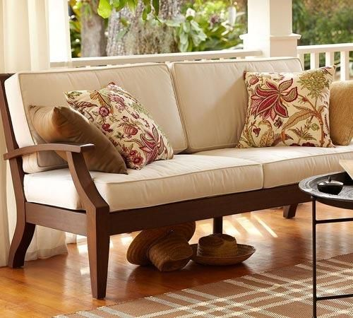 wooden sofa design catalogue canape