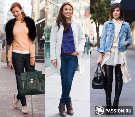 classic style clothing - Buscar con Google