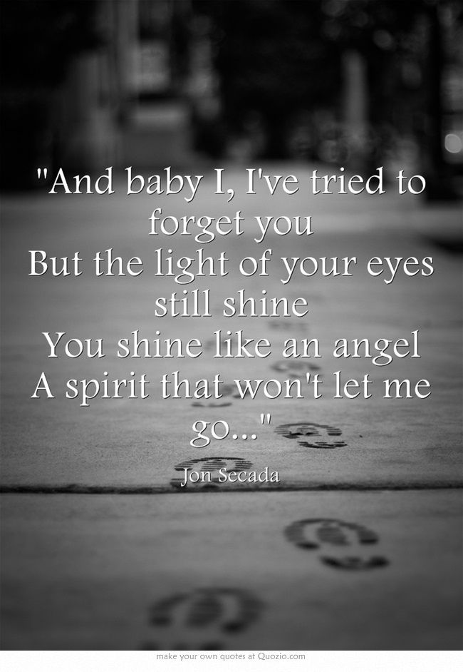 Lyric jon secada songs lyrics : Angel - Jon Secada #music #lyrics | Lyrical Poetry | Pinterest ...