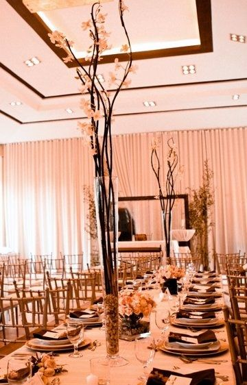 Blush pink lighting for a subtle touch of loveliness.