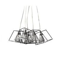 Search A Wide Range Of Ceiling And Pendant Lights At Homebase