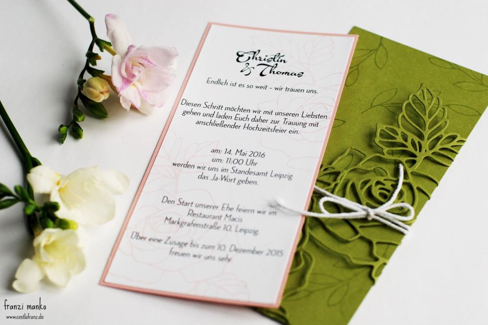 35 Modern Bau Mehr Als Einladung Hochzeit Standesamt Standesamt Einladung Hochzeit Zusage