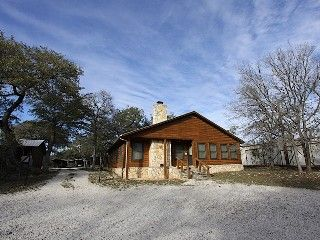 Spacious Home Near Lions Field And Market DaysVacation Rental in Wimberley from @homeaway! #vacation #rental #travel #homeaway