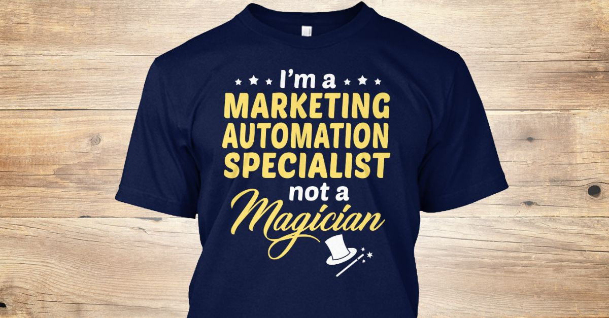 This Shirt Makes A Great Gift For You And Your Family.  Marketing Automation Specialist - M .Ugly Sweater, Xmas  Shirts,  Xmas T Shirts,  Job Shirts,  Tees,  Hoodies,  Ugly Sweaters,  Long Sleeve,  Funny Shirts,  Mama,  Boyfriend,  Girl,  Guy,  Lovers,  Papa,  Dad,  Daddy,  Grandma,  Grandpa,  Mi Mi,  Old Man,  Old Woman, Occupation T Shirts, Profession T Shirts, Career T Shirts,