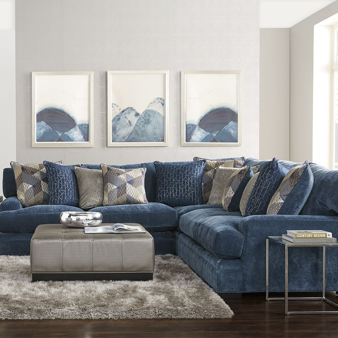 Rooms To Go Roomstogo Twitter Living Room Sectional Sectional Living Room Sets Living Room Sets Furniture