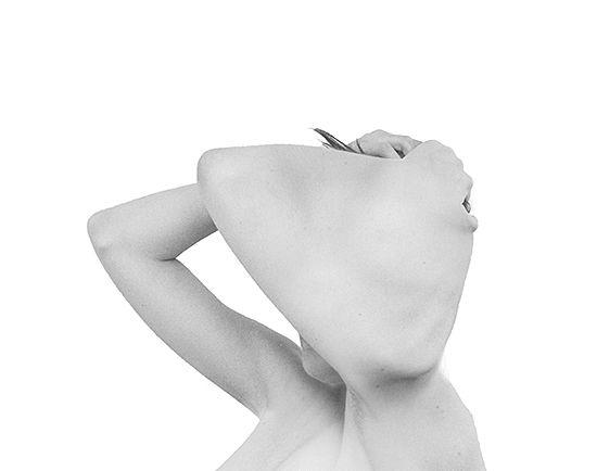 Matt Wisniewski - Body Image