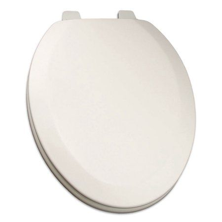 Sensational Home Improvement Products In 2019 Wood Toilet Seat Alphanode Cool Chair Designs And Ideas Alphanodeonline