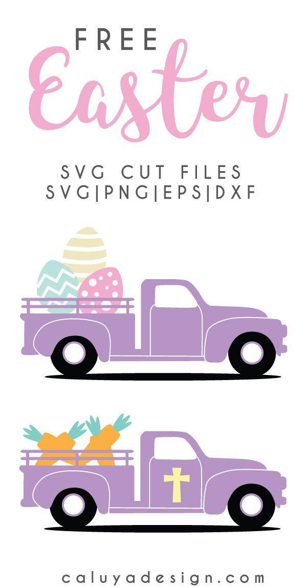 Spring Svg Spring Truck svg It/'s Spring Y/'all svg Vintage Truck svg Spring svg design Spring cricut Easter truck svg Spring cut file