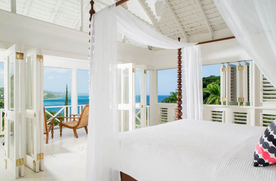 There Are So Many Great Small Hotels To Choose From Whether In Kingston Or The Countryside Here Six Boutique Jamaica