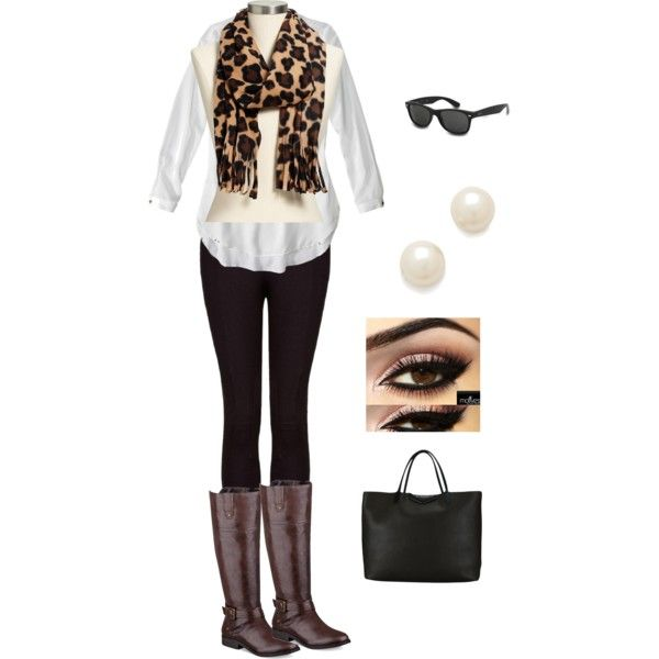 """black friday shopping"" by ahelms on Polyvore"