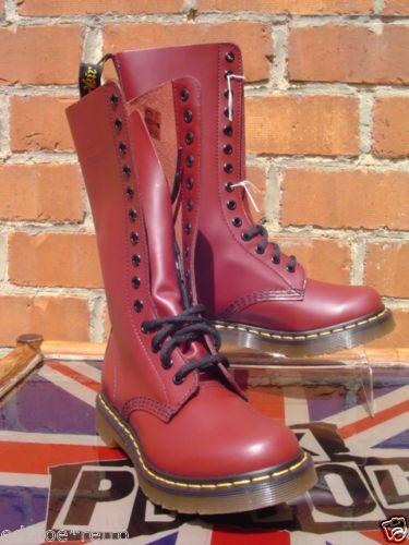 Dr-Martens-Oxblood-1914-High-Leg-boots