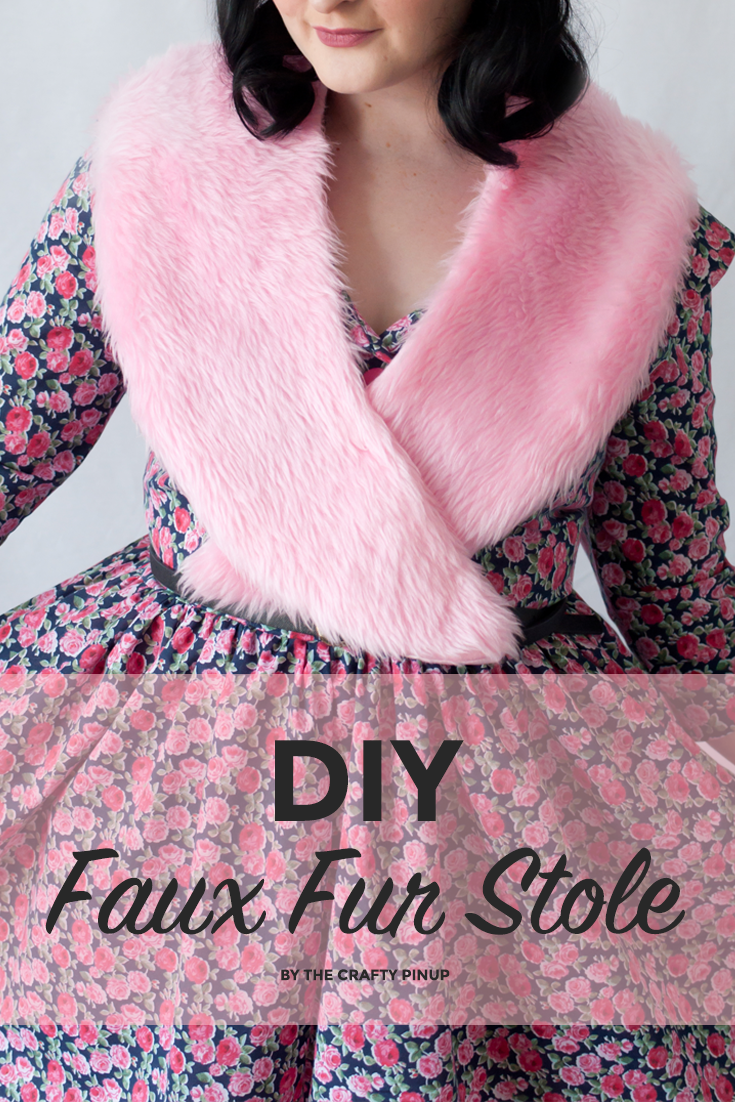 47+ Faux fur for crafts uk ideas