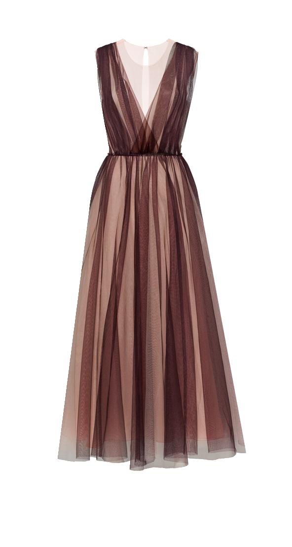 Conscious Exclusive 2017   H&M PL   Outfit ideen, Schöne ...
