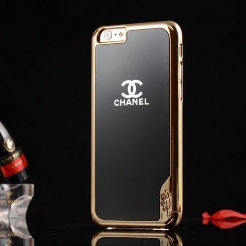 coque/étui de Chanel, louis vuitton, ADIDAS,couronne pour iphone6 ...