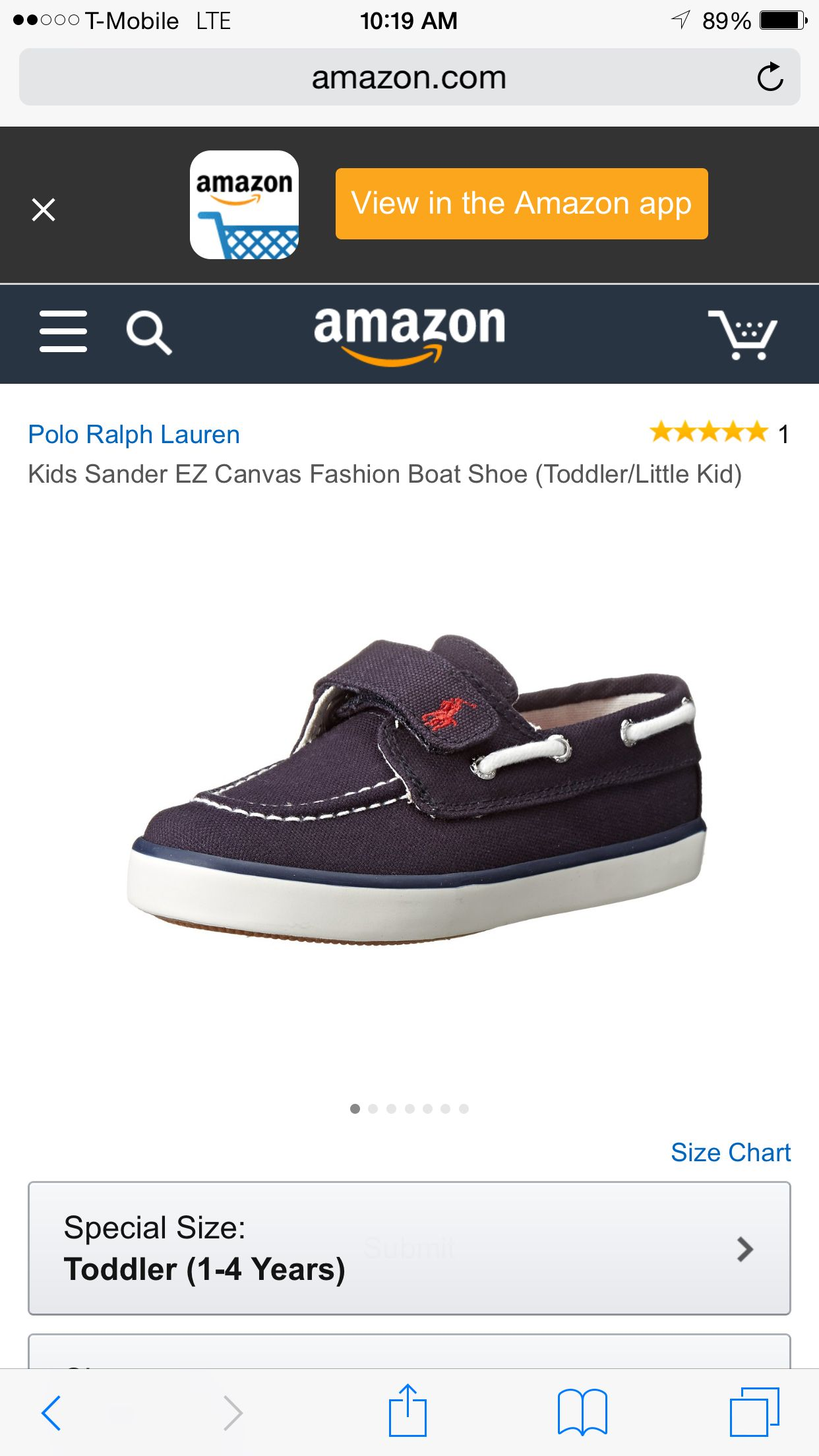 Pin By Ruth Pierce On Abel Zavier Size Chart For Kids Boat Shoes Polo Ralph Lauren