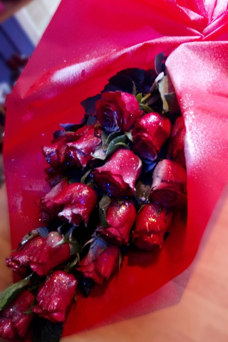 🌹 Roses are always best option. 🌹  #dostavacvijeca #besplatnadostava #cvijecesplit #flowershop #floristic #floweraddict #lovedeco #flowerartist#flowerstagram #instaflower #instaflorist #decoration #buquet#poklon #buket