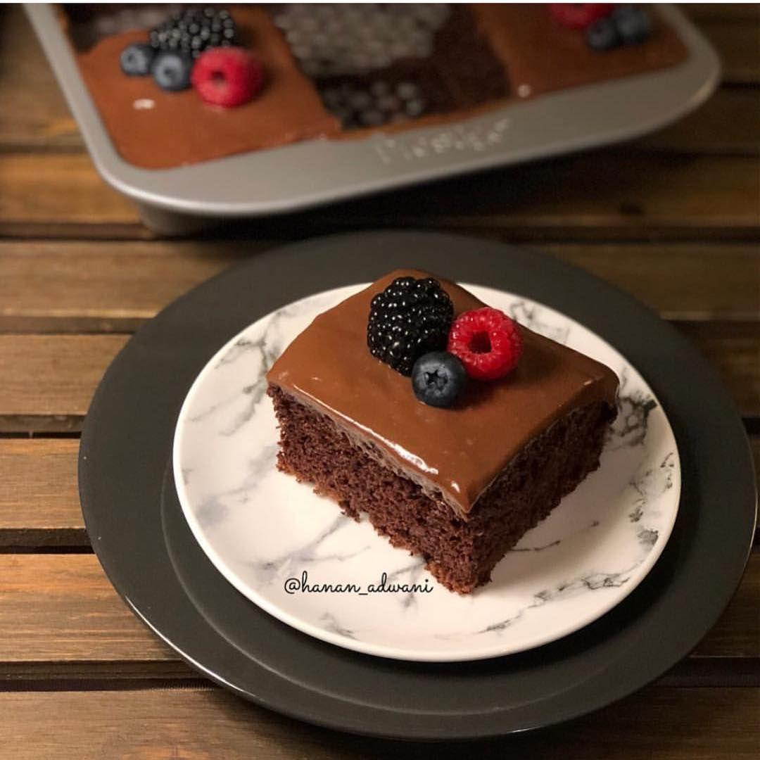 طريقتها Food Desserts Cake