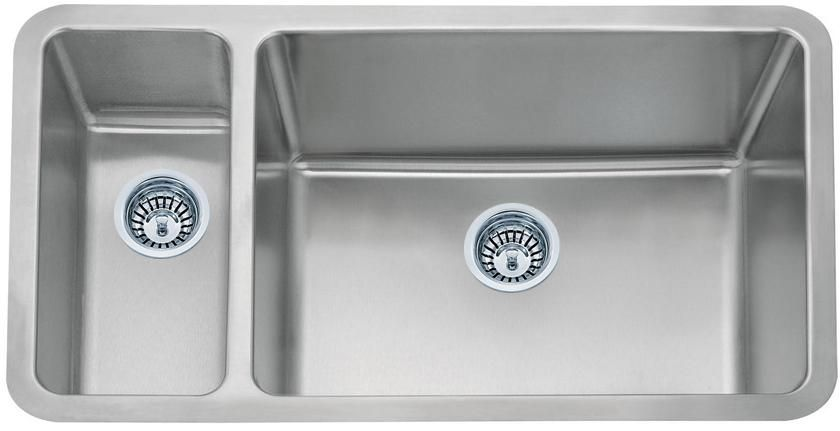 Discounted Stainless Steel Undermout Kitchen Sink | Sinks ...