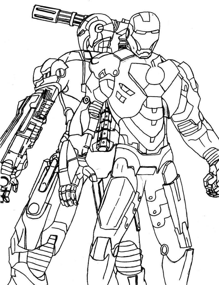 War Machine Coloring Pages Avengers Coloring Pages Lego Movie Coloring Pages Lego Coloring Pages