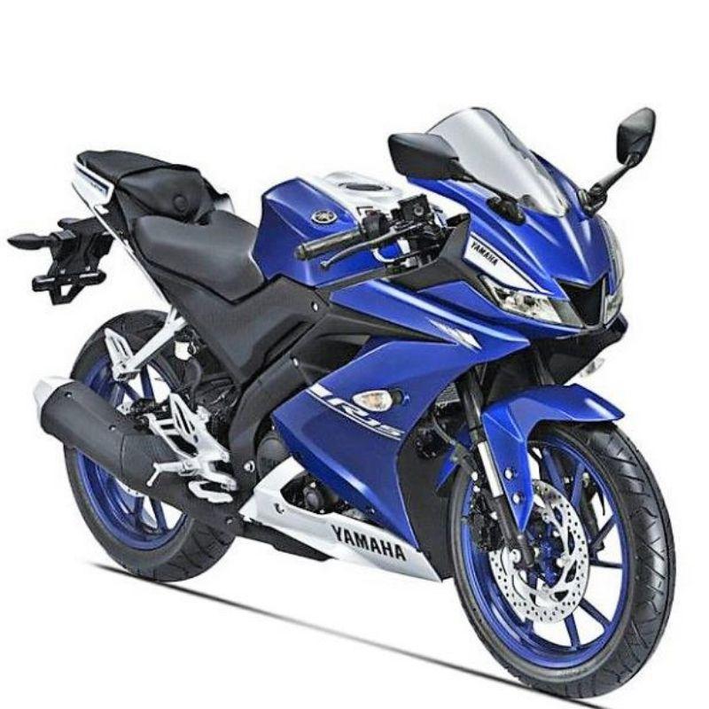 Idea By Jahid Milon On Life Style Yamaha Yzf Yamaha R3 Yamaha
