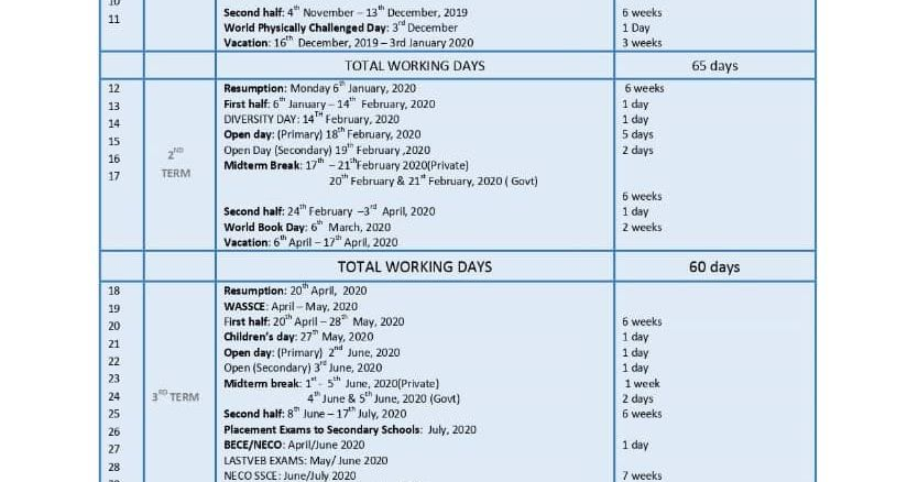 Uiuc Academic Calendar Fall 2020.Pin By Segun Bolujo On Web Pixer Academic Calendar School