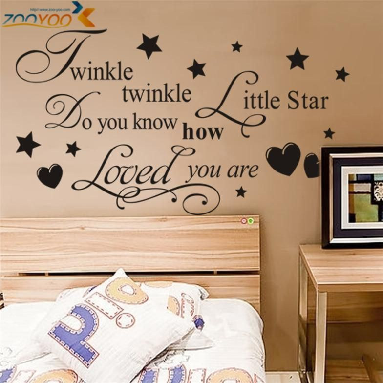 Compare Prices On Wall Art Stickers Online Shopping Buy Low Price